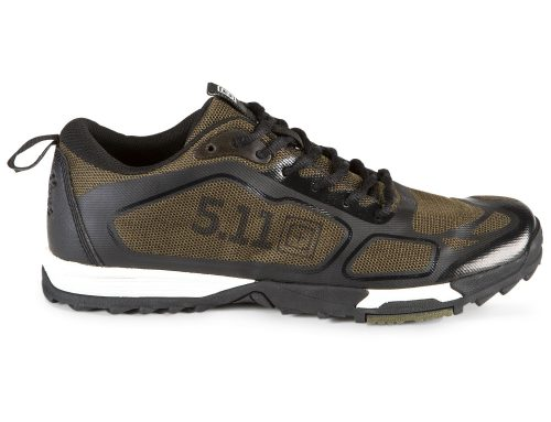 Scarpa Crossfit / Gym /  5.11 Tactical /ABR TRAINER / tundra